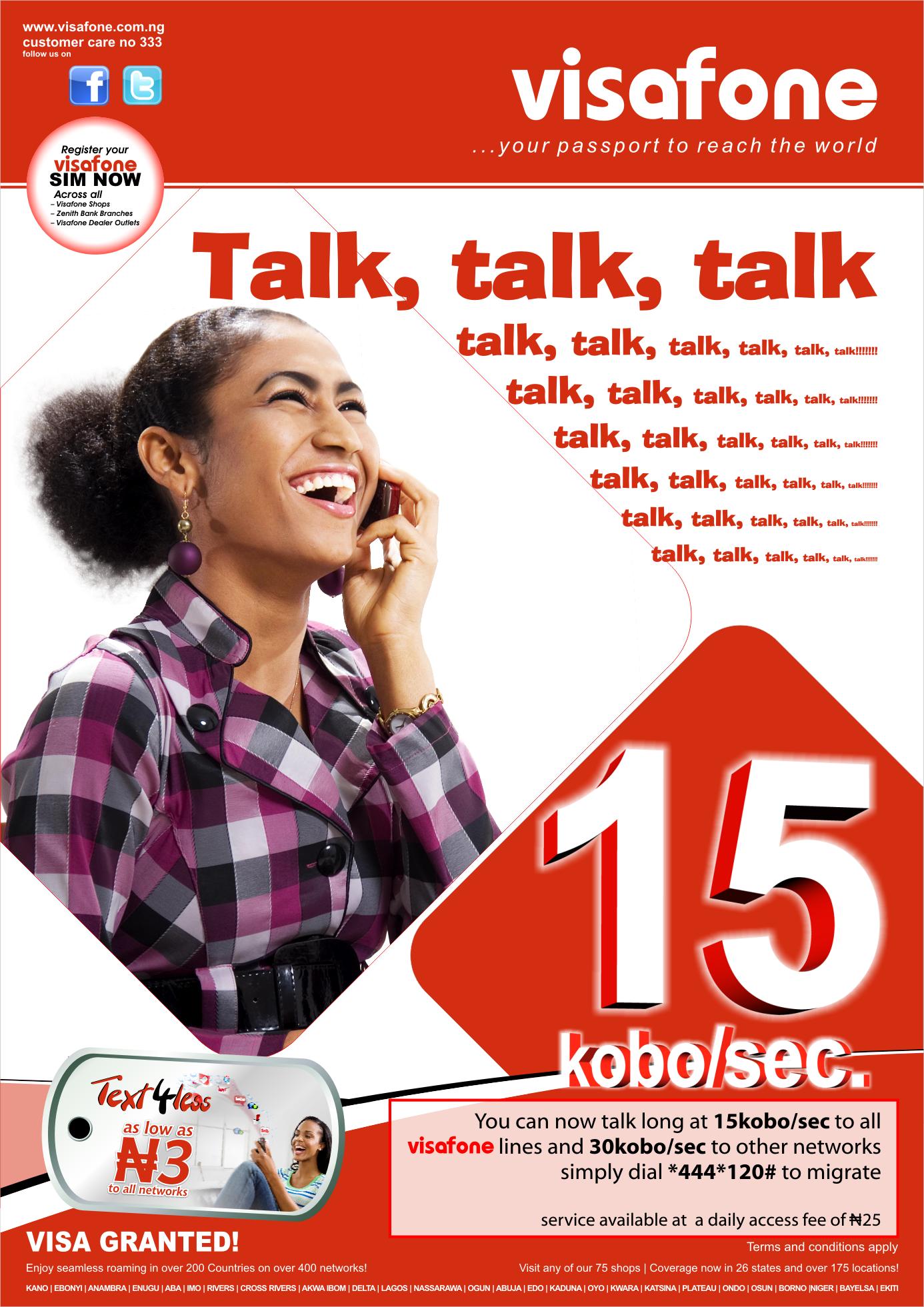 talk-talk-talk-advert-latest-1