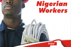 May-1workers-day-approved-converted