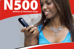 shop-offers-on-awolowo-shop