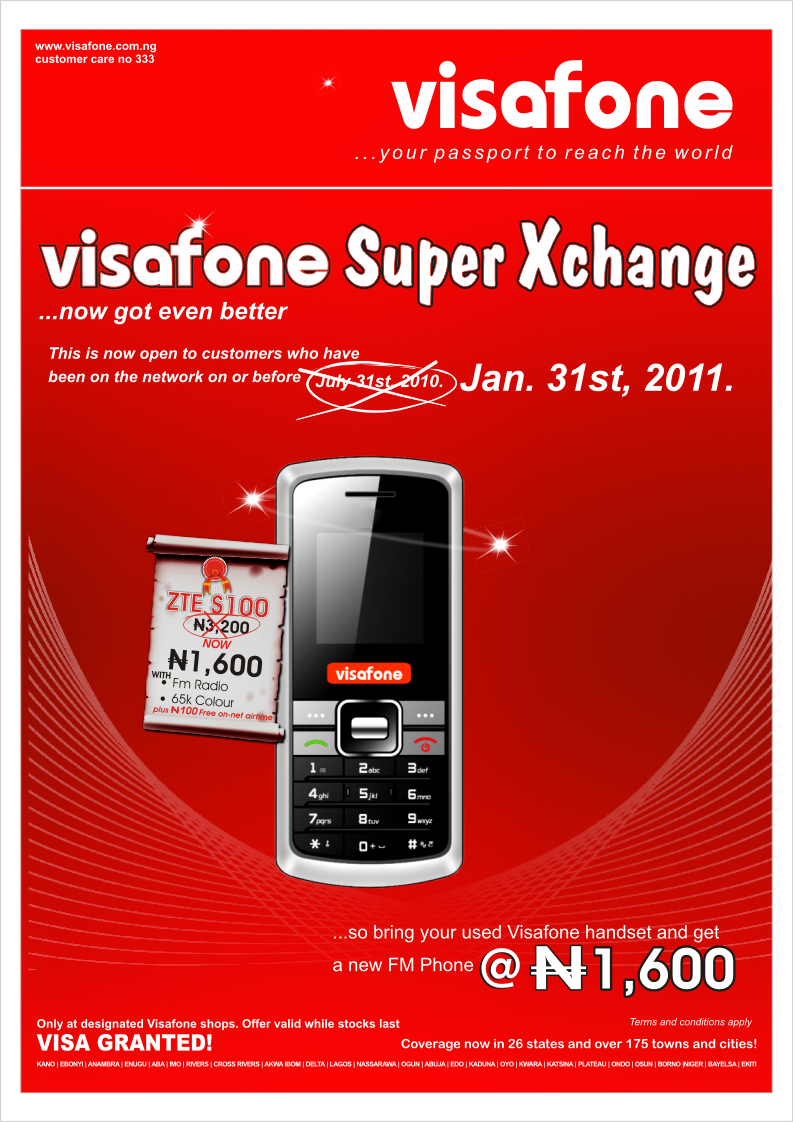visafone-super-xchange-april-2011