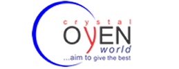 OyenWorld